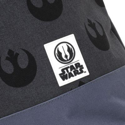 Star Wars - Umschlag-Rucksack