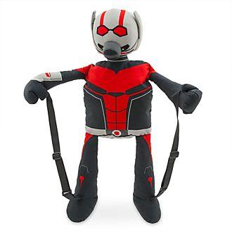 Zaino Ant-Man Disney Store