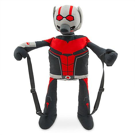 Disney Store Ant-Man Backpack