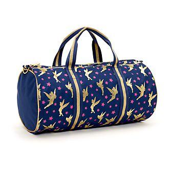Disney Store Tinker Bell Duffle Bag