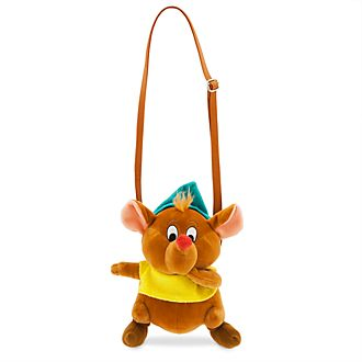 Sac mode Gus, Cendrillon, Disney Store