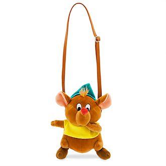 Disney Store - Cinderella - Jaques - Modische Tasche