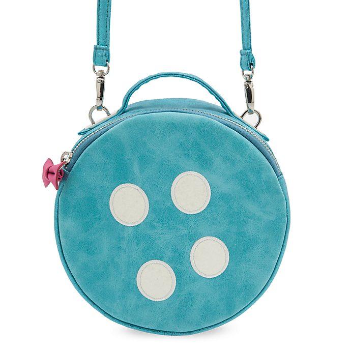 Disney Store Oh My Disney Scrump Crossbody Bag