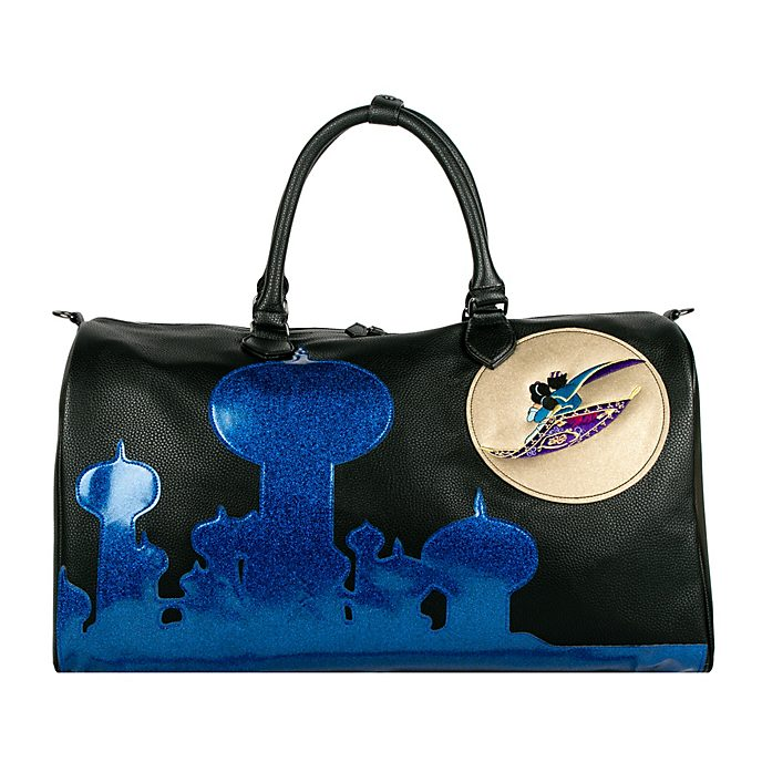 Danielle Nicole, sac week-end Aladdin