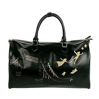 Danielle Nicole Peter Pan Weekend Bag
