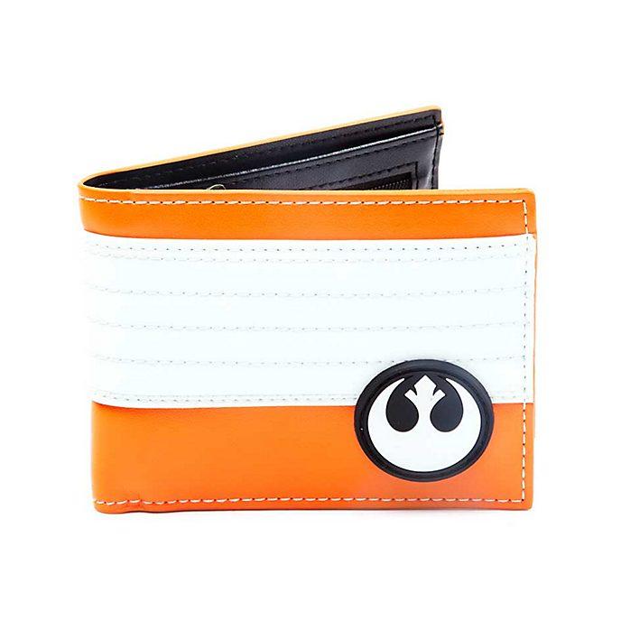 Star Wars - Rebellen-Allianz - Geldbörse