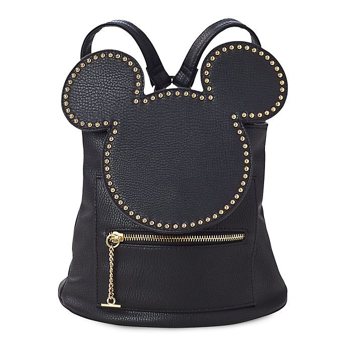 Danielle Nicole mochila Mickey: The True Original