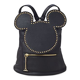 Danielle Nicole Sac à dos Mickey: The True Original