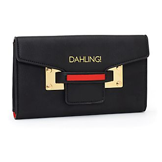 Disney Store Edna Mode Purse