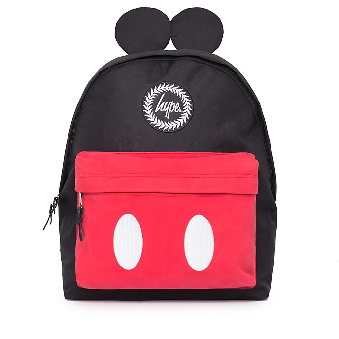 2520b75c825 Hype Mickey Mouse Backpack