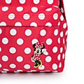 Hype Minnie Mouse Backpack