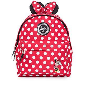 Hype mochila Minnie