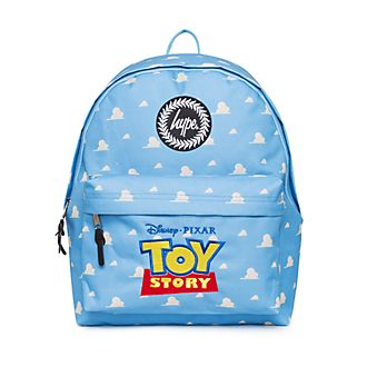 Hype Toy Story Backpack