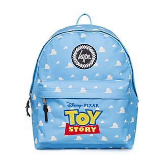 Hype mochila Toy Story