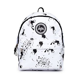 Hype 101 Dalmatians Backpack