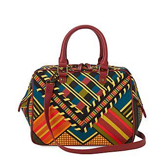 Disney Store Mary Poppins Returns Handbag