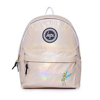 Hype Tinker Bell Backpack
