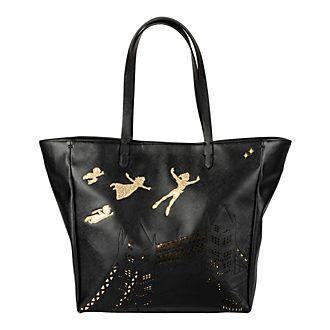 Danielle Nicole Peter Pan Tote Bag