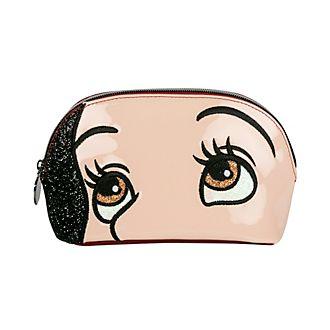Neceser maquillaje Blancanieves, Danielle Nicole