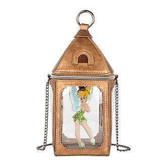 Danielle Nicole Tinker Bell Lantern Crossbody Bag
