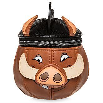 Pochette Pumba Disney Store