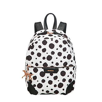 Samsonite 101 Dalmatians Backpack