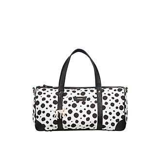 Samsonite 101 Dalmatians Weekend Bag