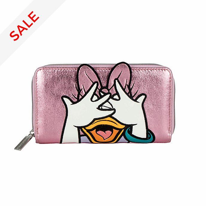 Danielle Nicole Daisy Duck Wallet