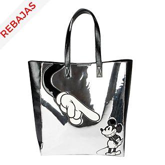 Bolso grande guante Mickey, Danielle Nicole