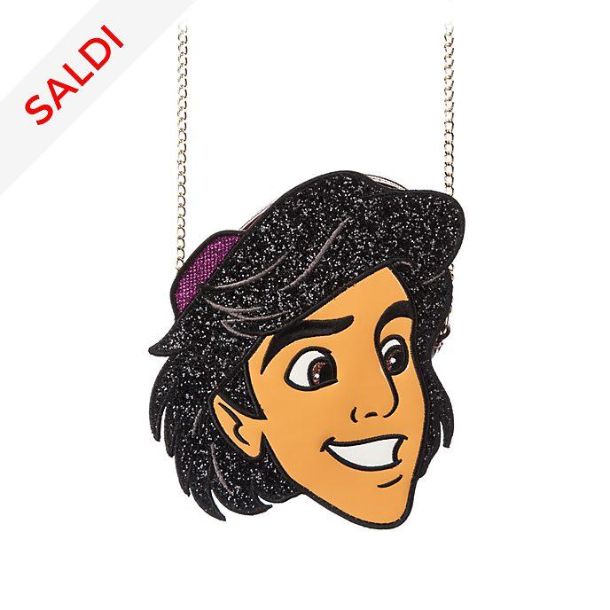 Borsa a tracolla Oh My Disney Danielle Nicole Aladdin