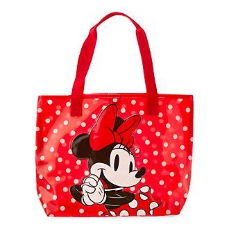 Disney Store - Minnie Rocks the Dots - Schwimmtasche