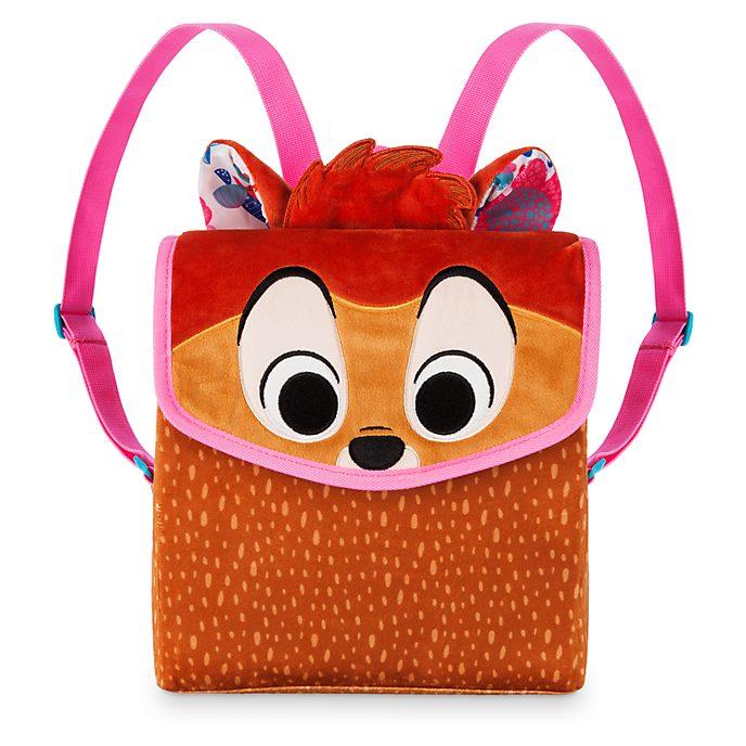 Disney Store - Furrytale Friends - Bambi - Rucksack