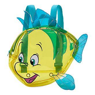 Bolsa playa Flounder, Disney Store