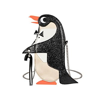 Danielle Nicole - Mary Poppins Returns - Pinguin-Kuriertasche