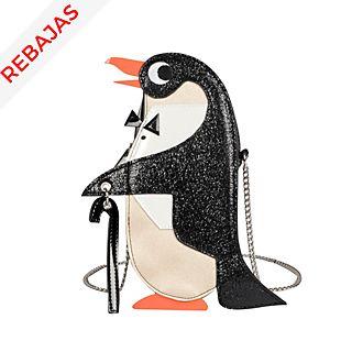 Bolso bandolera pingüino, El regreso de Mary Poppins, Danielle Nicole
