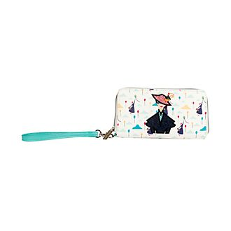Cartera El regreso de Mary Poppins, Danielle Nicole