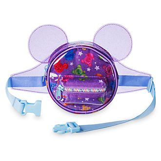 Disney Store Banane Mickey et Minnie