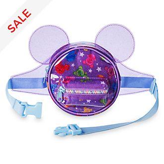 Disney Store - Micky und Minnie Maus - Hipbag
