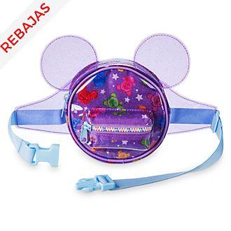 Riñonera Mickey y Minnie, Disney Store