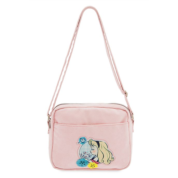 Disney Store Sac Aurore, Disney Animators