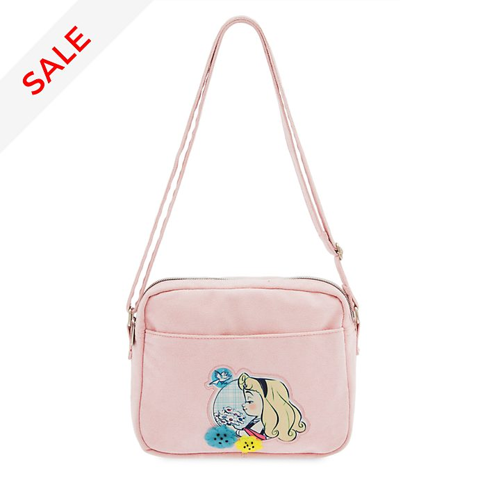 Disney Store Disney Animators' Collection Aurora Bag