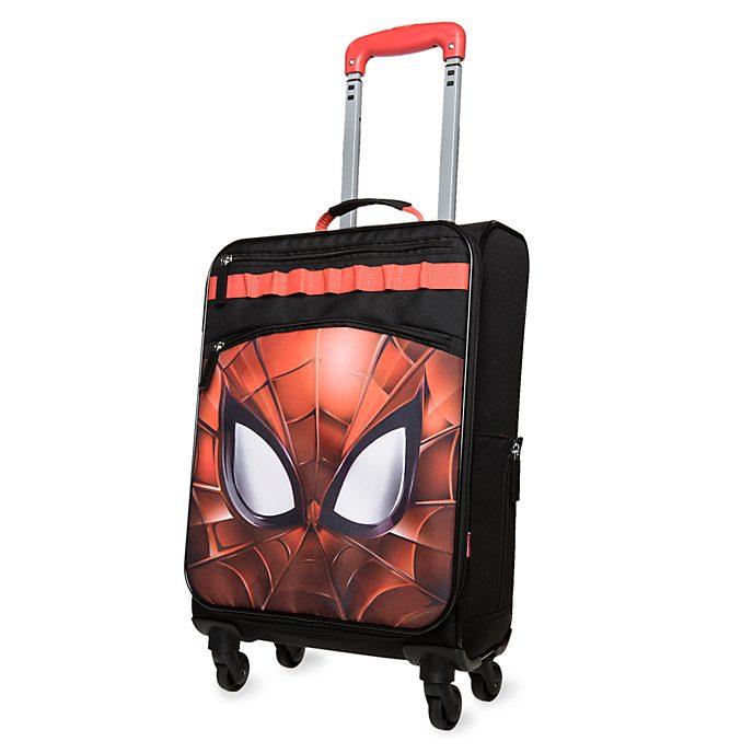 Disney Store - Spider-Man - Trolley