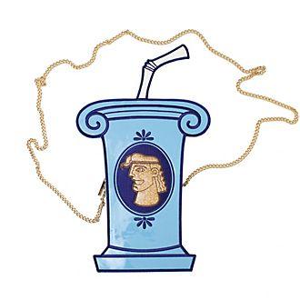 Cakeworthy bolso bandolera vaso Hércules