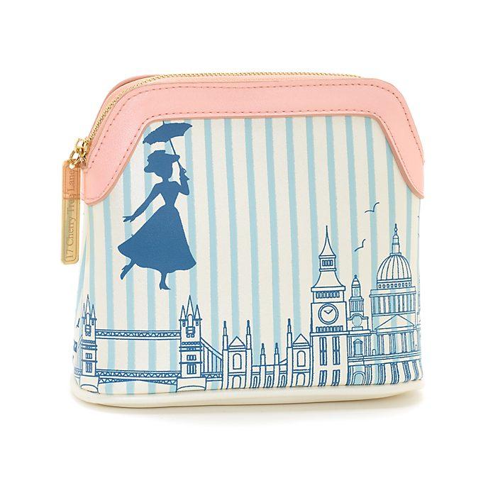 Disney Store - Mary Poppins Returns - Kosmetiktasche