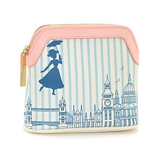 Disney Store Trousse de maquillage Le Retour de Mary Poppins