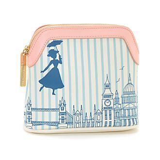 Trousse Il Ritorno di Mary Poppins Disney Store