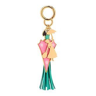 Disney Store Breloque de sac Le Retour de Mary Poppins