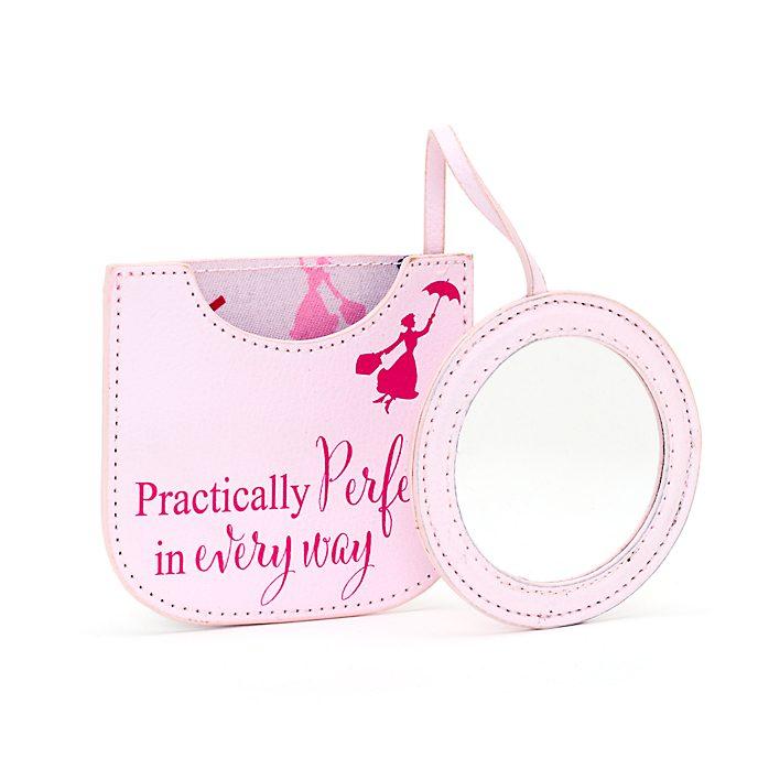 Espejo compacto El regreso de Mary Poppins, Disney Store