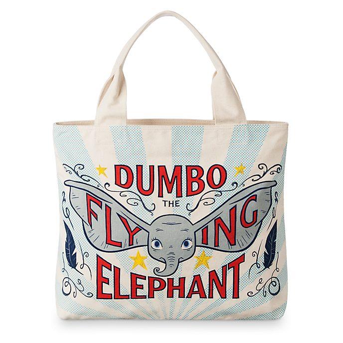 Borsa Dumbo Disney Store
