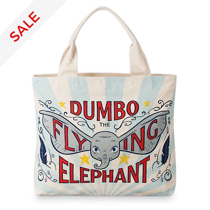 Disney Store Dumbo Tote Bag